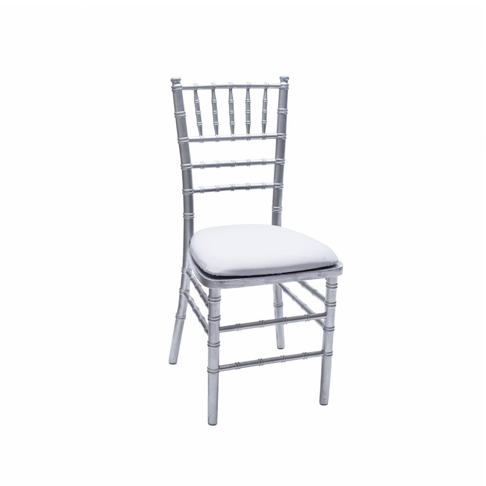 silver-chiavari-chair
